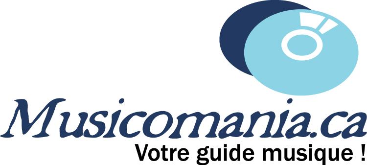 Musicomania.ca - Votre guide musique !